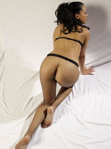Mirabel Ikoyi Escorts